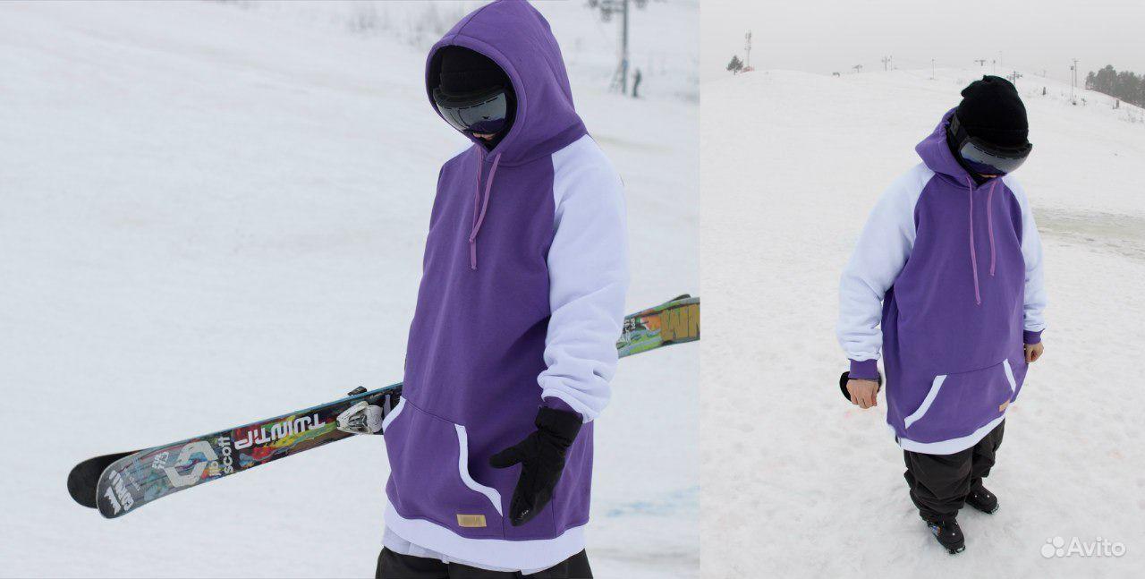 51dd2480fcef8db Omdathaa — Длинные толстовки для катания на сноуборде