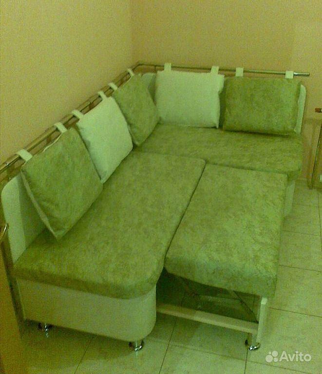 купить детские диваны в челябинске