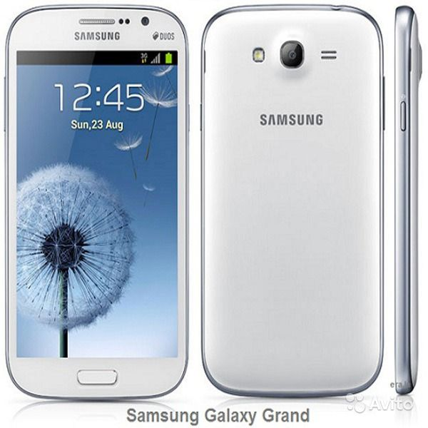 Samsung galaxy note 4 pictures, official photos - gsm arena, the big bang iphone 6 plus vs galaxy note 4 nexus 6 vs