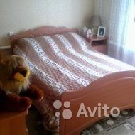 Продаю: Дом 68 м на участке 8 сот.. Пензенская область, Лопатино