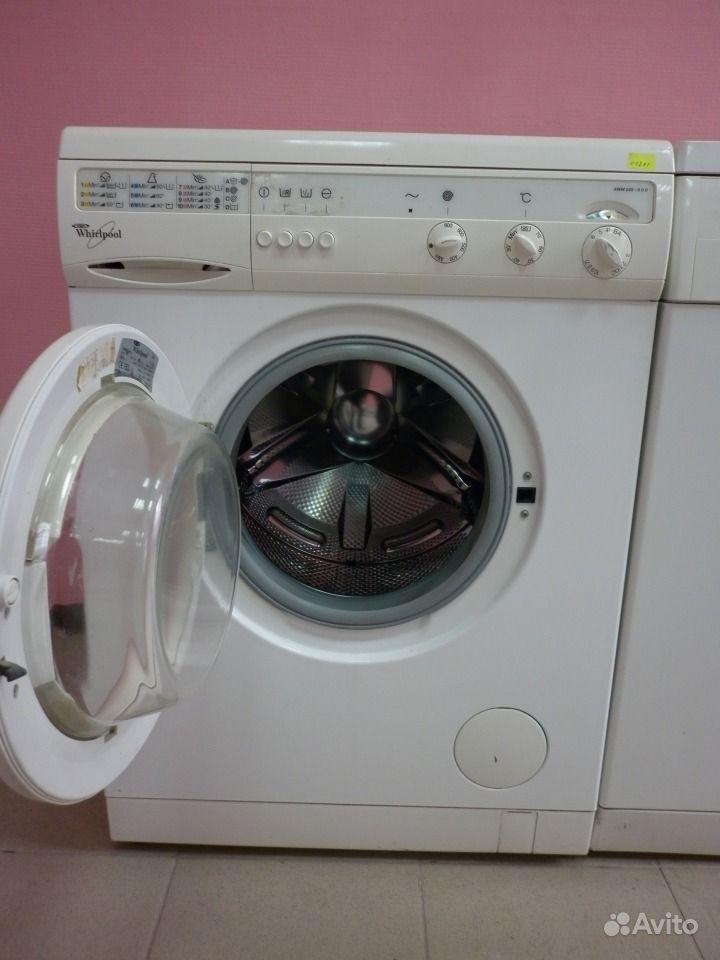 Ремонт стиральных машин whirlpool москва ремонт стиральных машин под ключ Сиреневая улица (поселок Птичное)