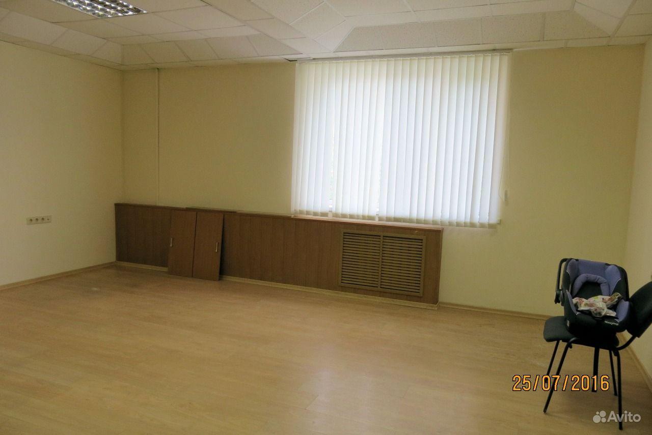 Продаю: Офисное помещение, 139 м. Самарская область,  Самара