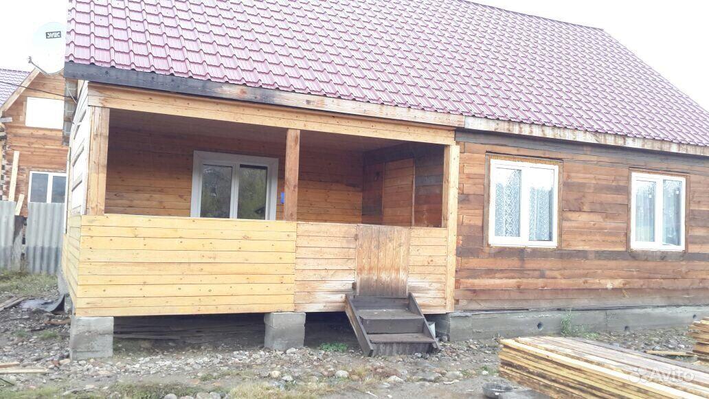 чистой авито иркутск недвижимость дома м он лесной размер термобелья