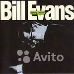 Bill Evans Spring Leaves 2LP 1976 винил USA.  Москва