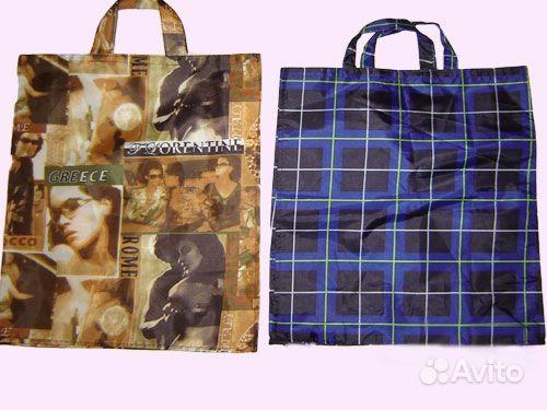 В нашем интернет-магазине привлекательная цена на хозяйственные сумки из болоньи оптом и в розницу от производителя...