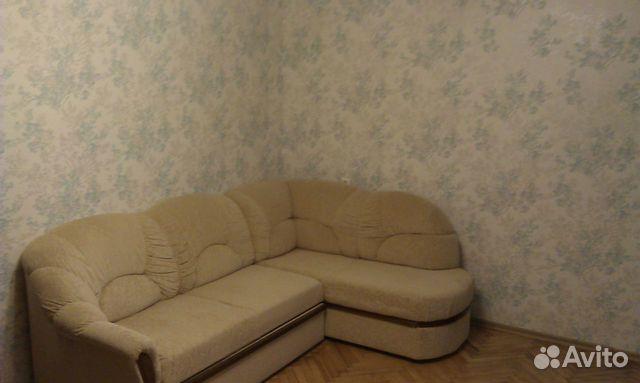 Мебель Диваны Шкафы В Московкой Обл