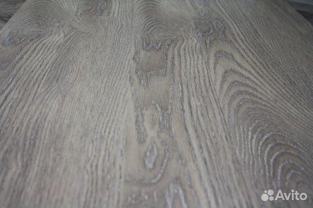 nettoyer parquet peinture acrylique devis travaux artisan tourcoing soci t oiesg. Black Bedroom Furniture Sets. Home Design Ideas
