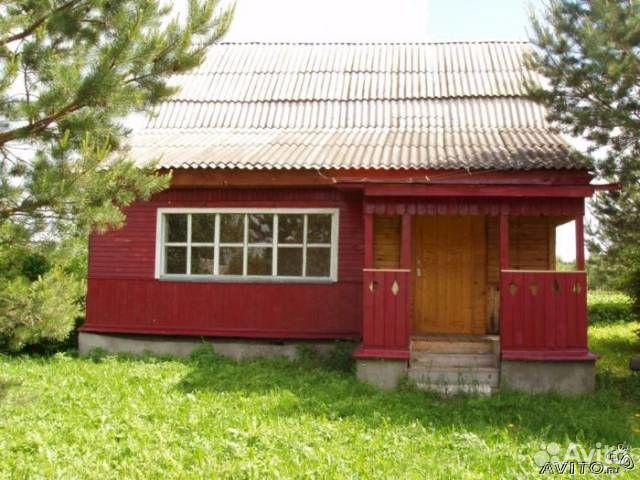 Как сделать вход дома в деревне - Device812.ru