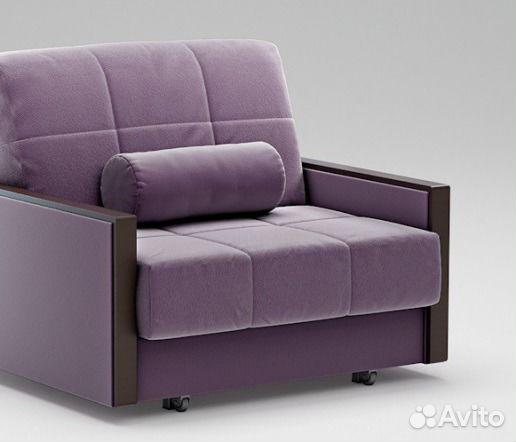 хофф мебель вакансии 10