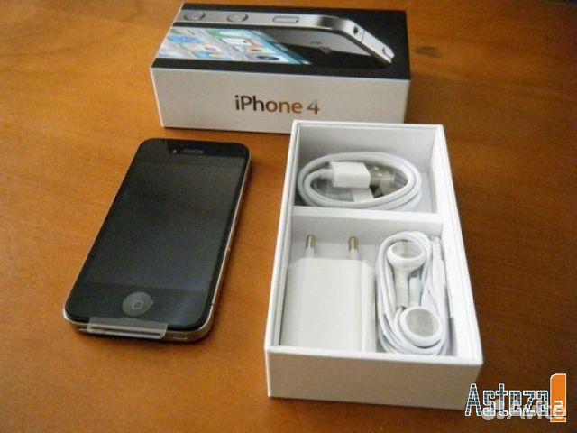 Iphone C900 Инструкция