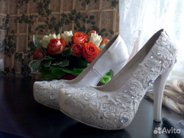 Сон подарить свои туфли