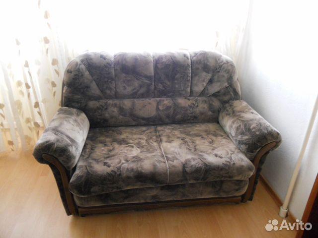 Мебель бу  липецк