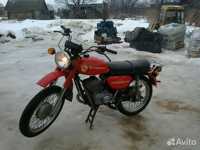 продажа урал серышево мотоцикл все