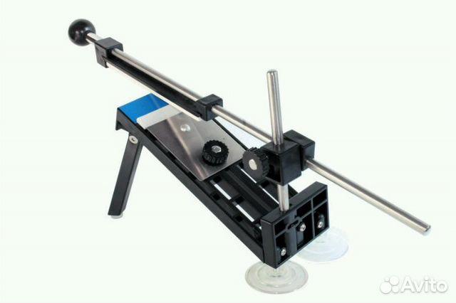 Шарнирный узел металлический для точилки ножей apex edge pro