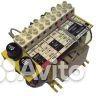 Пуско-защитный трансформатор пз-40 380/42 89506093705 купить 1