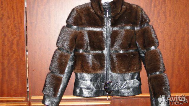 баон одежда 2008