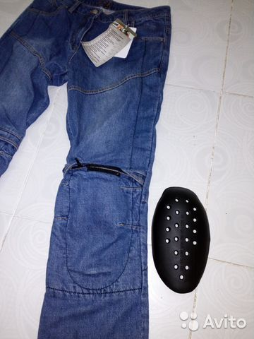 одевание стерильного халата и перчаток на операцию