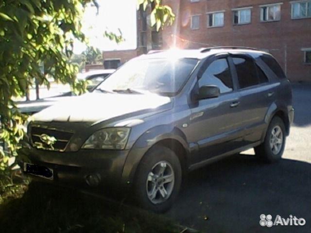 Продажа б/у авто в челябинске частные объявления купи продай авто подать объявление
