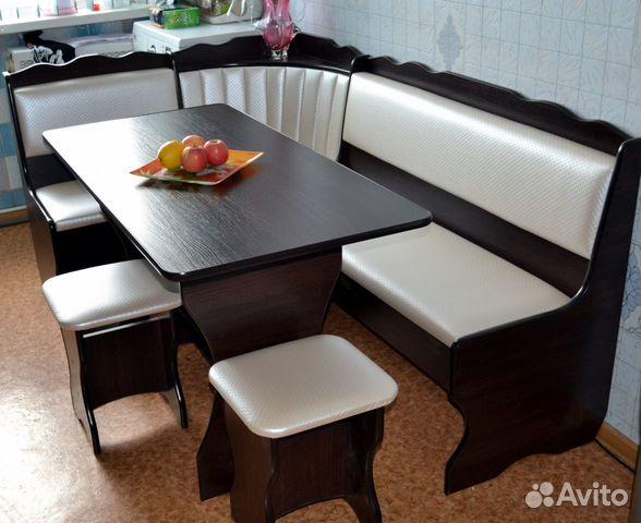 Кухня б/у, кухонные гарнитуры в ростове-на-дону, доска бесплатных объявлений в ростовской области