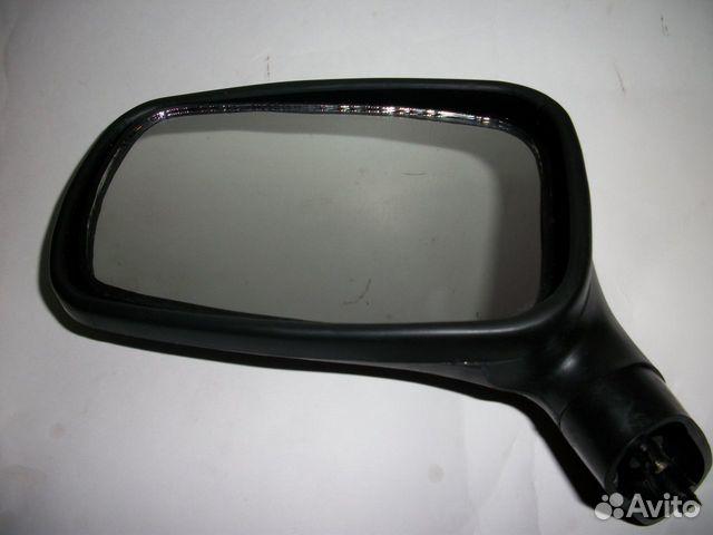Зеркала на ваз 2106 фото
