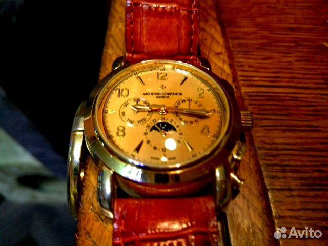 Магазины китайских часов