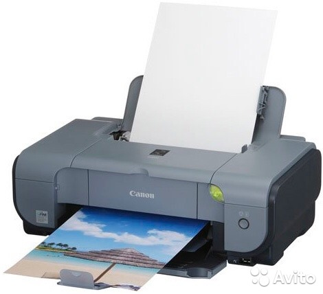 Note that canon scanner drivers for windows vista or later will usually work