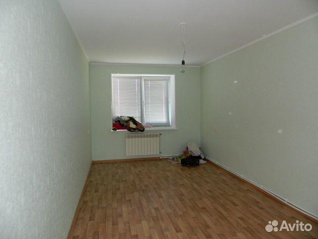 Ремонт однокомнатной квартиры 40 кв.м фото своими руками
