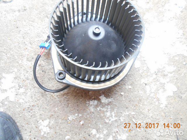 Замена передних тормозных колодок на тойота королла е120