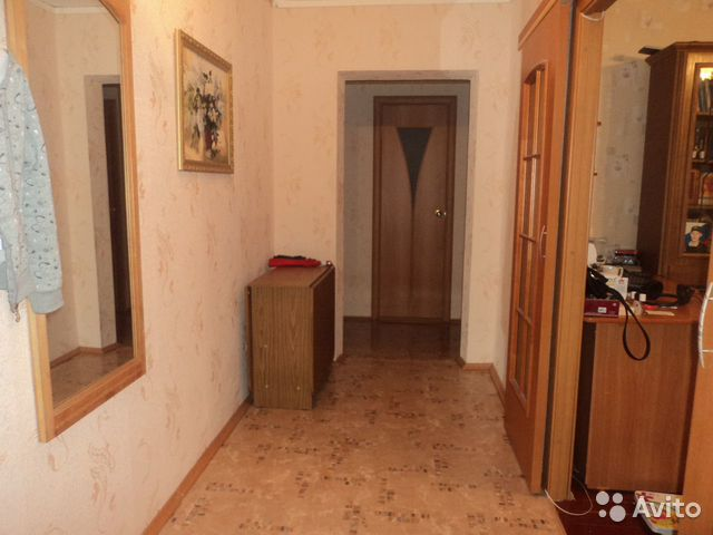 Квартира в Оя вторичное жилье недорого