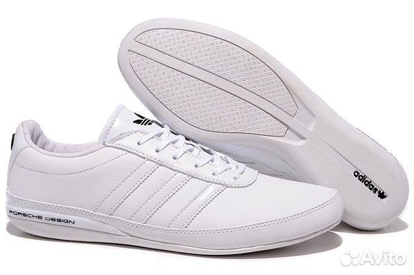 женские кроссовки adidas terrex fast x женские