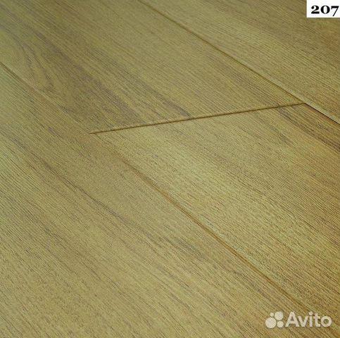 parquet massif bambou resistance travaux artisans sarcelles entreprise qdclcfa. Black Bedroom Furniture Sets. Home Design Ideas