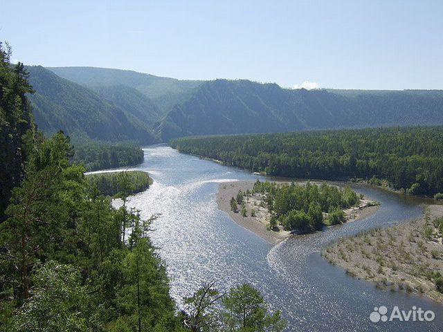 знакомства в иркутской области нижнеудинск