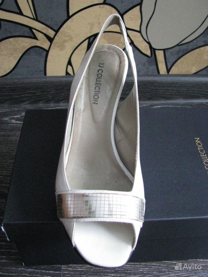 Модная обувь для женщин после 40
