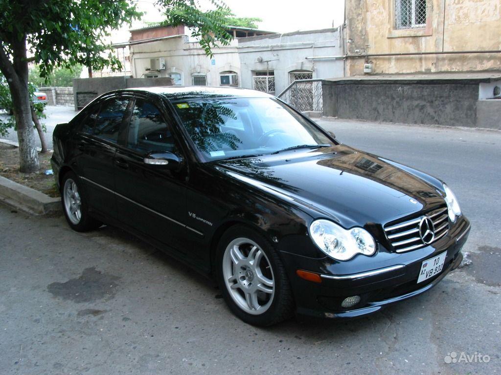 Продажа подержанных и новых автомобилей в Республике.