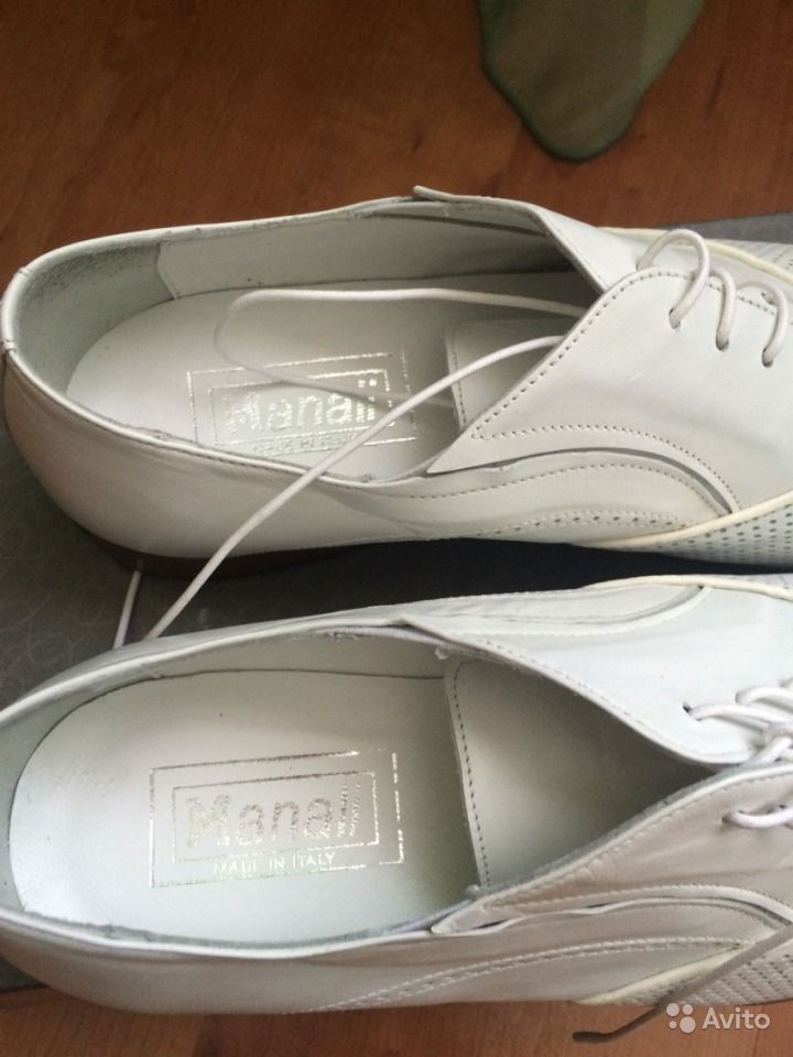Распродажа обуви прошлых сезонов fashion