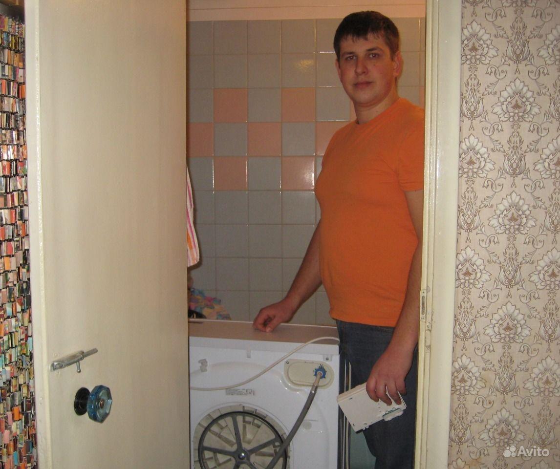 инструкция indesit kg 5408 wms r