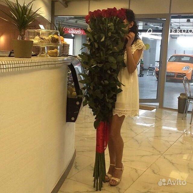 Картинки по запросу длинная роза