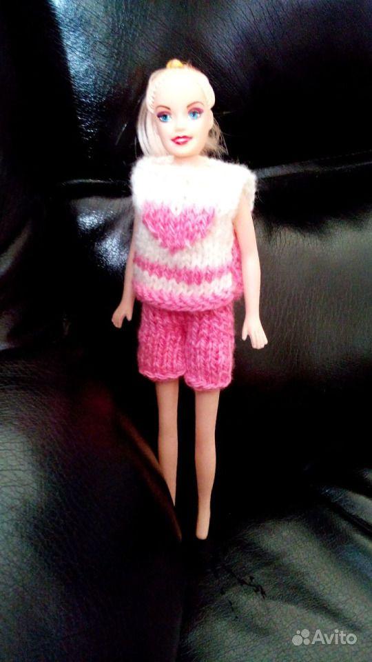 f8f3f43225ef5 Одежда для Барби | Festima.Ru - Мониторинг объявлений