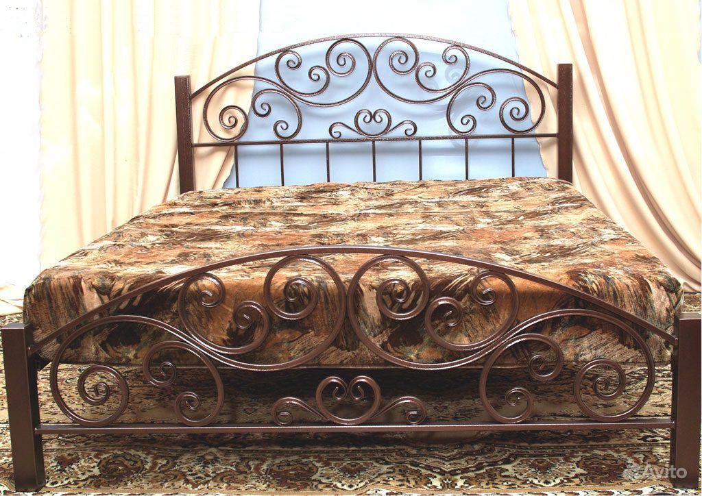 кровати икеа каталог фото