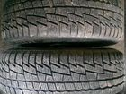 Ваши 195/65 r15 Cordiant Winter Drive 4шт