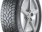 225/65 R17 Gislaved Nord Frost 100 шип. 102T FR