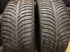 Липучки 215 55 16 Goodyear Ultra Grip Ice +