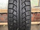 185/65 R15 Gisloved Nord Frost 5