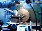 ноябре можно ищу работу токаря в новосибирске электродвигатели АИР