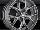 Диски BBS R18 для Infiniti/Nissan/Ford Германия