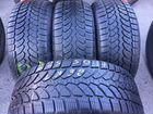 Нешипованные шины R17 225 50 Bridgestone