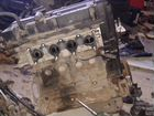 Двигатель Kia RIO- 2 2005-11