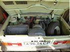 Двигатель заз 968м, состояние идеальное
