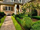 Ландшафтный Дизайн и благоустройство малого сада