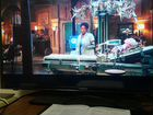 Телевизор Erisson 42les69